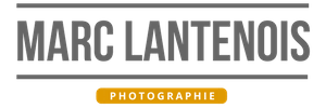 Marc Lantenois Photographie
